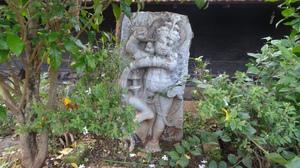 Wayanad - Thirunelli Temple - Day 2 - P4