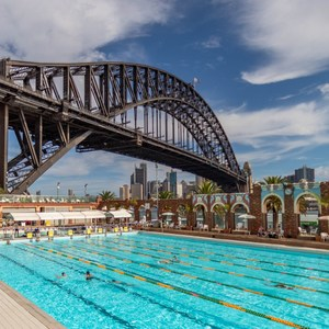 How to spend 60 hrs in Sydney: An exciting itenary - Suvarna Arora