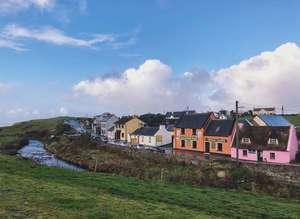 Doolin 1/undefined by Tripoto