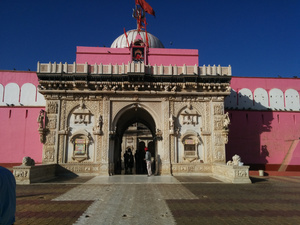 Bikaner Travel Guide on a Budget- @ Rajasthan Tour
