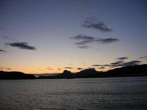 Mystical Norway - The land of Fjords, Trolls and Vikings