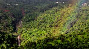 When the hills called back: Panchgani, Mahabaleshwar and Koyna