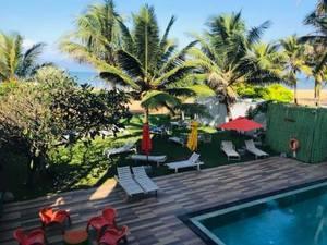 Things to do in Sri Lanka - Travel Blog
