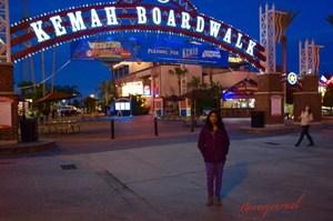 Kemah Boardwalk ....(picture story) -