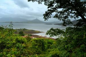 Lonavala like never before.