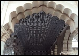 Padharo Mhare Des - Incredible Rajasthan