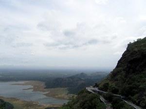 Valparai: an alluring hill station