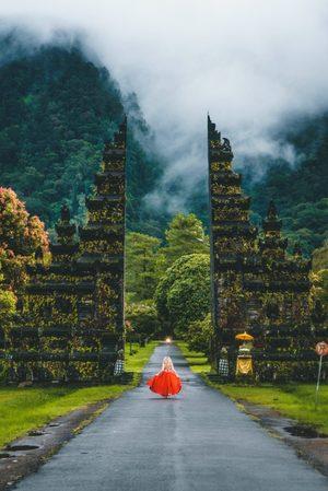6 Must-Do Activities In Bali Indonesia - Nomadic Foot
