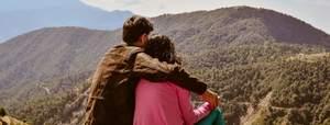 10 Photographs : Himachal Pradesh