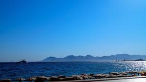 French Riviera,