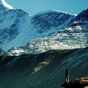 A rational mind's selfish reasons to trek