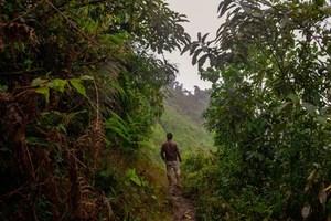 Basar Arunachal Pradesh's Best Kept Secret It is in the name