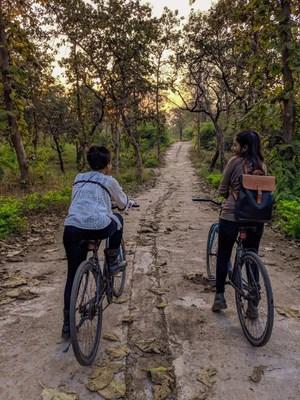 Travel Guide to Rewa, Madhya Pradesh