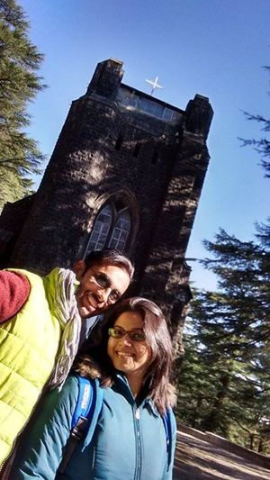 St John's In Wilderness 1/undefined by Tripoto