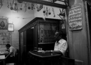 The Iconic 'Cabin' Restaurants: A Crumbling Culture of Kolkata - Part I