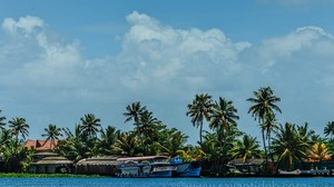 5 Things You Shouldn't Miss to Your Kerala Backwaters Tour - The Beauty of Life
