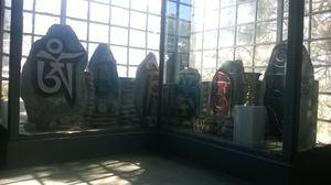 Tibet Museum 1/3 by Tripoto
