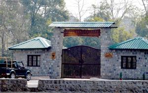 Rajaji National Park 1/undefined by Tripoto