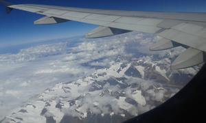 Ladakh - Heaven Untouched