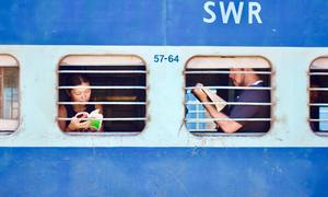 Travelling by Train? Check the New Timings Before You Hop On!