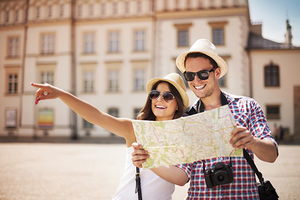 How to Plan Your Travel Like a Pro