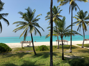 LAKSHADWEEP, A Paradise Of Islands