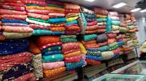 Mangaldas Market 1/undefined by Tripoto