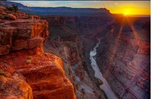 YOU CAN'T MISS THESE 5 EXPERIENCES IN YOUR FIRST TRIP TO GRAND CANYON