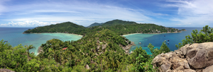 Day Trips to 4 Best Nearby Islands from Koh Samui