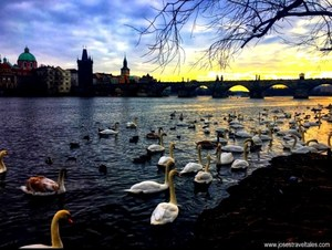 3 days in Prague - An Itinerary and Complete Guide for that perfect holiday