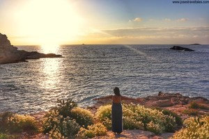 Visiting Ibiza in the off-season - Things to do in Ibiza- Joses Travel Tales
