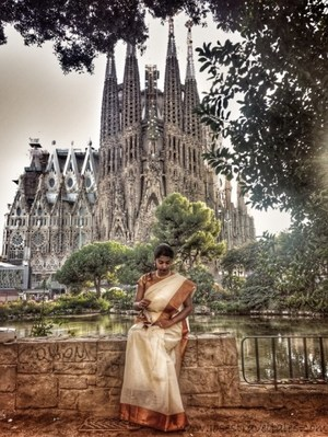 Top Things to do in Barcelona, Spain - Budget friendly