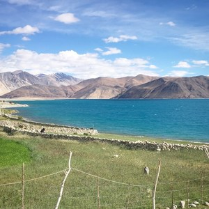 Dos And Don'ts For Your Leh Ladakh Trip! - Couple of Journeys