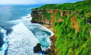 Experience the essence of Bali - Best things to do in Bali - Couple of Journeys