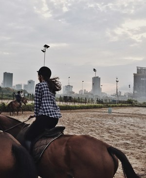 Amateur Riders' Club 1/undefined by Tripoto