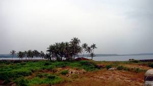 Tarkarli: Mother nature's authentic magnificence
