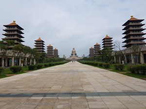 Photo Story : Taiwan - Part 4