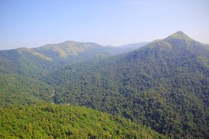 Tips to Travel to Halebidu, Belur & Sakleshpur, for you & your folks too