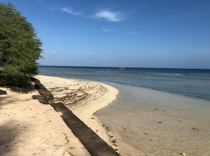 Explore Bali with Gilli my way....