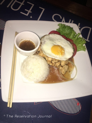 Discovering Phnom Penh - What to see, Where to Eat & Where to Shop