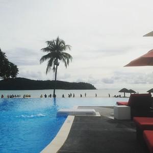 A Trip to Langkawi Island