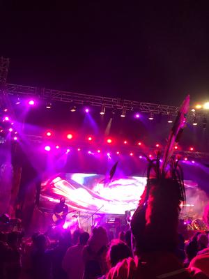 Hornbill Festival : 'Festival of Festivals'