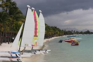 TOP 8 Things to DO in Mauritius-
