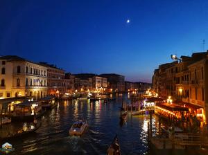 Venice - It's a feeling!!!