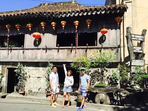 Wonders of Cebu