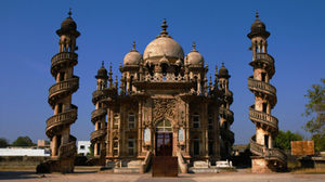 Somnath Temple 1/undefined by Tripoto
