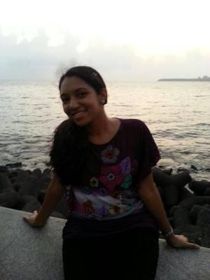 Serenity Redefined - Marine Drive Mumbai