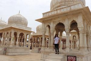 A Hidden Gem of Rajasthan: Bikaner