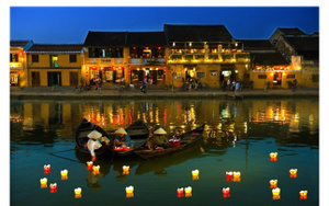 Things to do in Hoi An - Vietnam