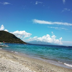 Puerto Galera – the Gateway to Spectacular Underwater World